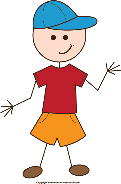 Chalk stick figure png. People clipart drawing mais