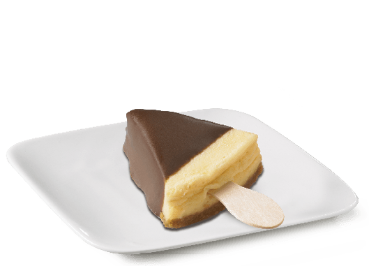 Stick butter png. White castle cheesecake on