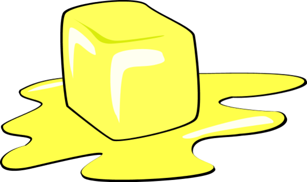 Stick butter png. It s time to