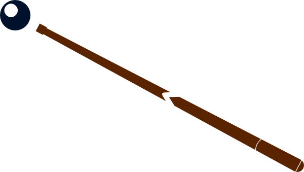 Stick vector png