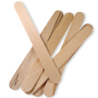 Stick clipart popsicle stick. Craft