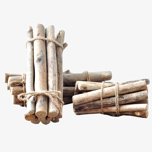 Bundled sticks wood pile. Woods clipart wooden stick svg freeuse library