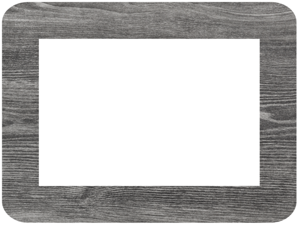 Stick frame png. Multi pack rustic dry