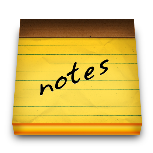 Stick it note png. How to take better