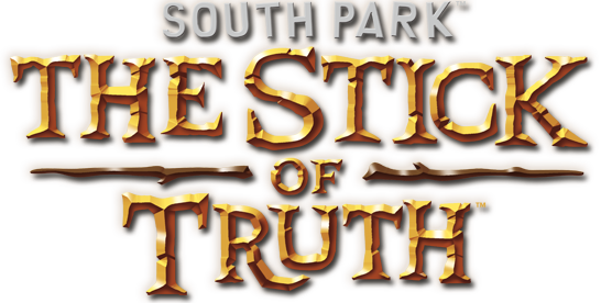 south park the stick of truth png