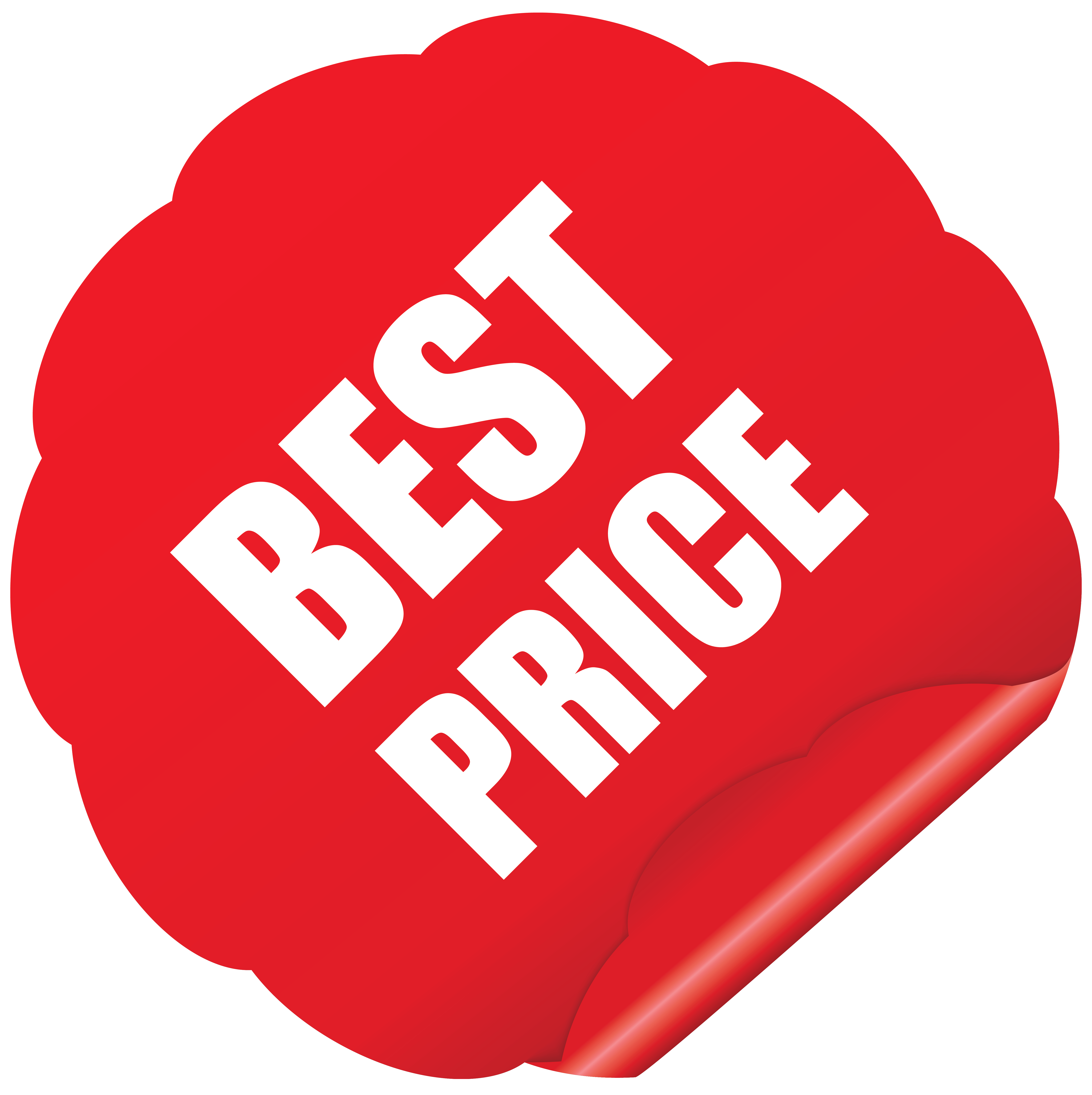 Sticker png download. Best price clipart picture