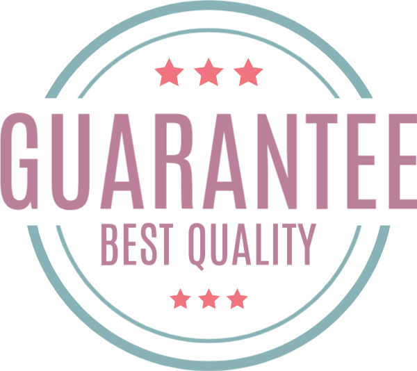 Vector quality best. Free online guarantee for