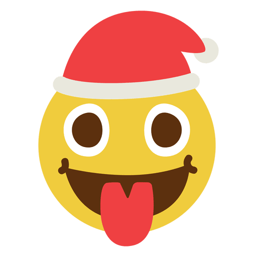 Sticking tongue out emoji png. Emoticon with his transparent