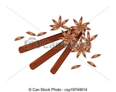 Sticks clipart dry. Stack of dried star banner library