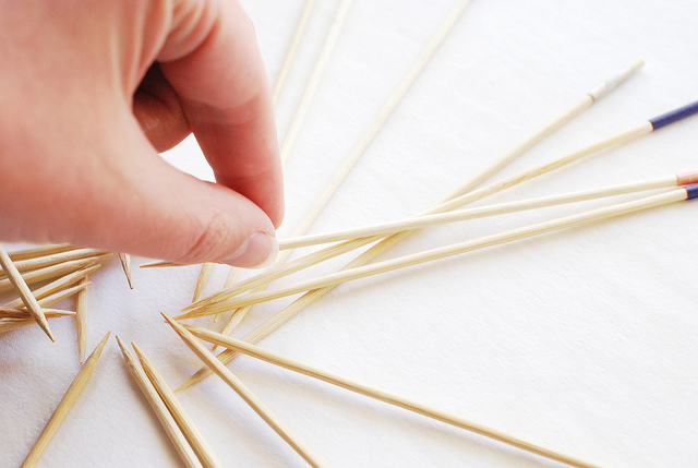 Sticks clipart pick up stick. Wild olive project with