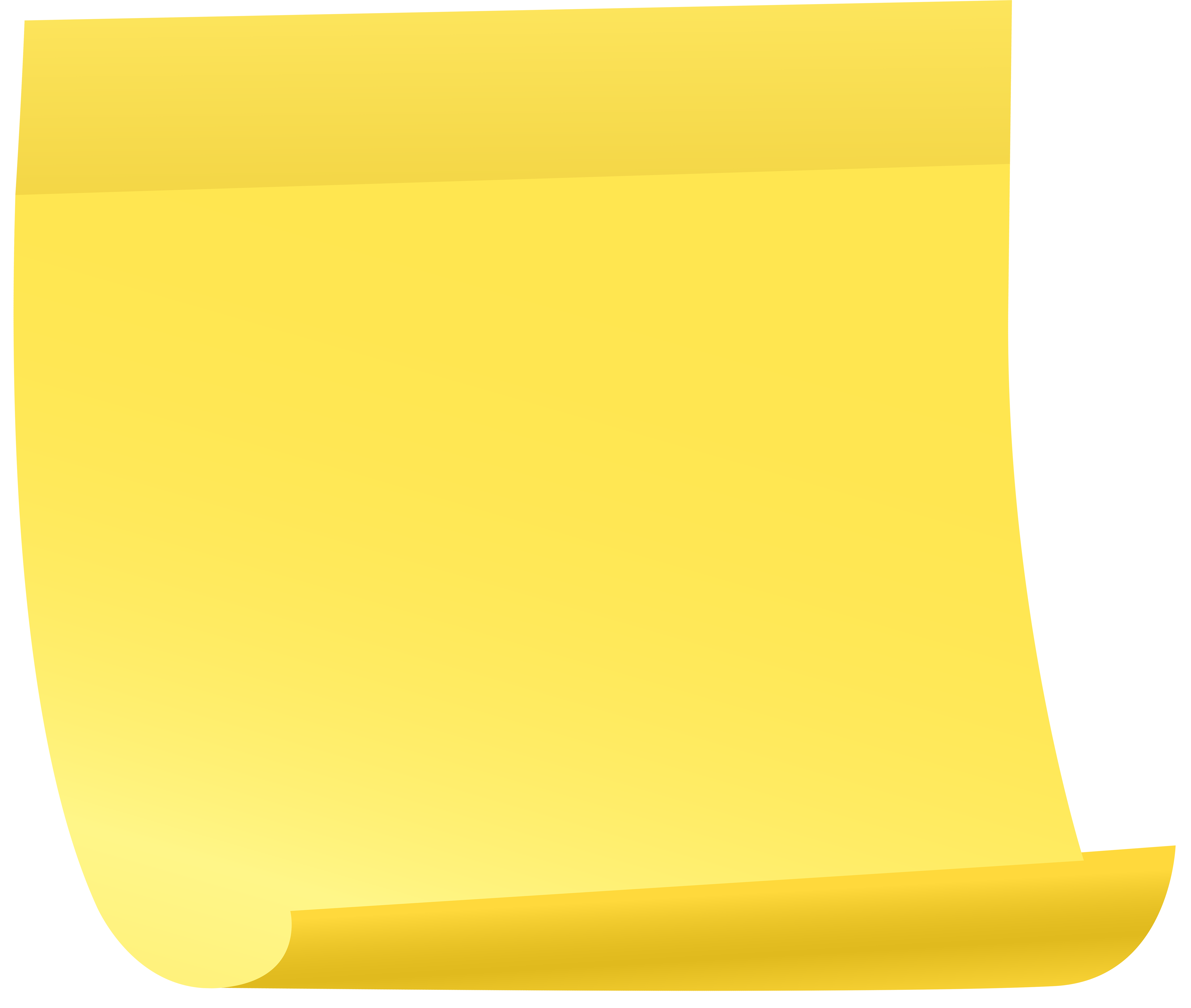 Sticky note transparent png. Clip art best web
