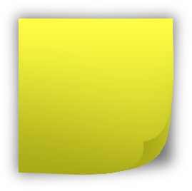 Sticky notes icon png. Web icons download