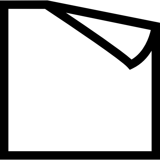 Sticky notes icon png. Note free business icons