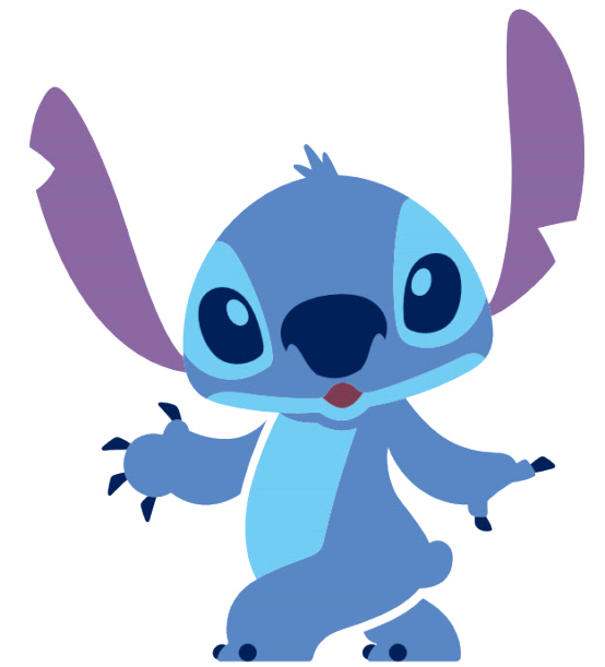 Png mart. Stitch clipart clipart free download