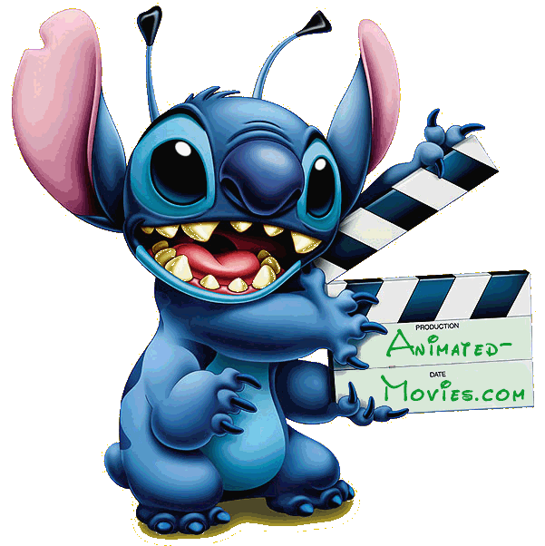 Lilo and stitch background png. S disney clipart panda