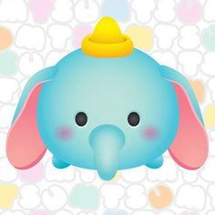 Stitch clipart cute. Tsum google search pinterest