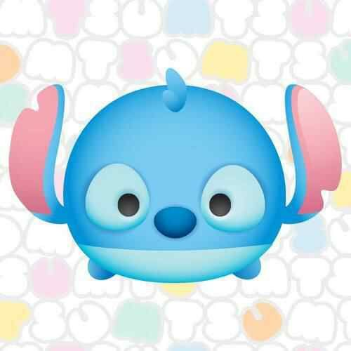 Stitch clipart cute. Best disney lilo