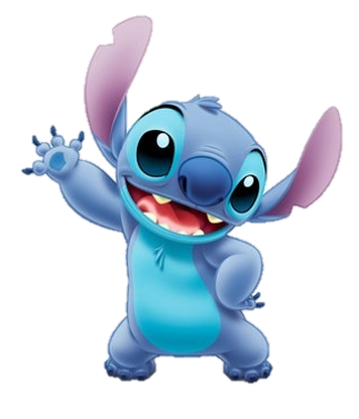 Stitch png. Image moviepedia wiki fandom