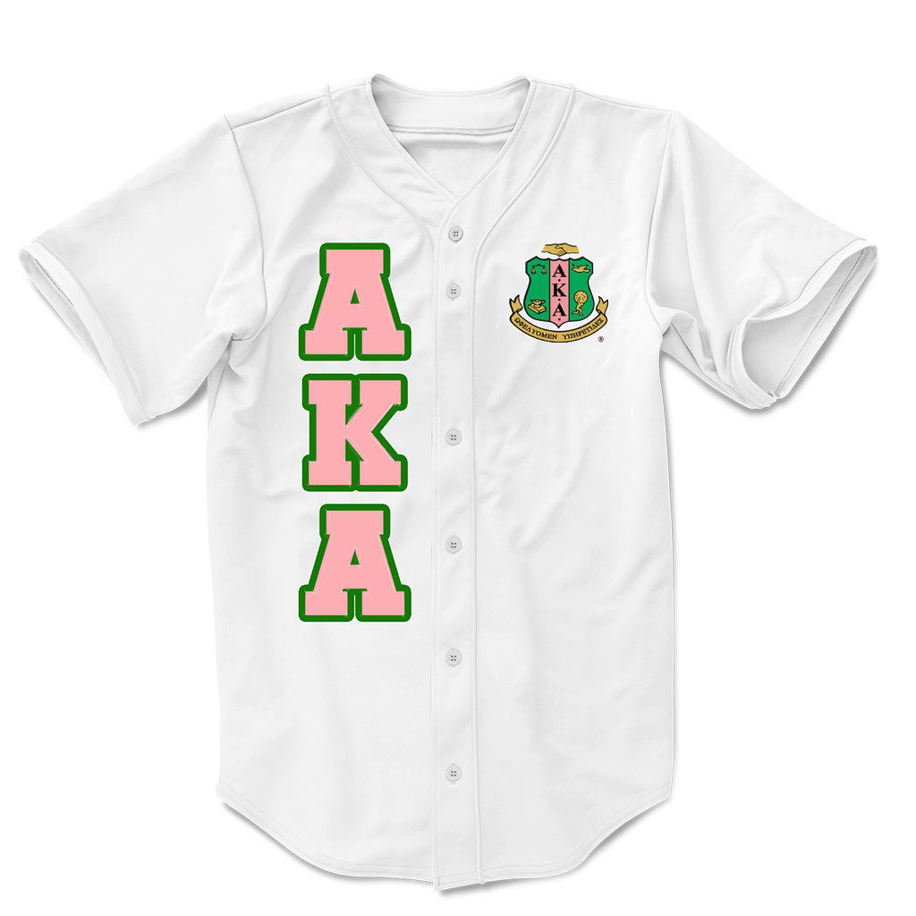 Stitched letters png. Alpha kappa embroidered greek