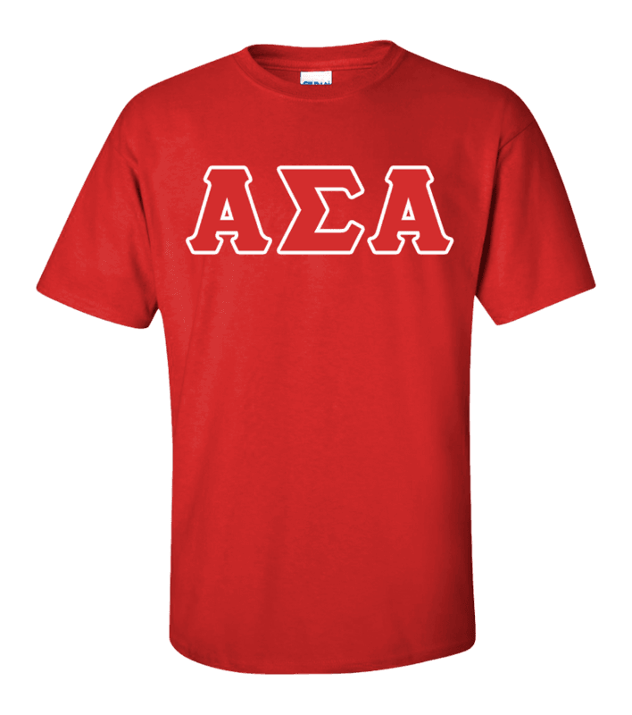 Stitched letters png. Fraternity sorority greek letter