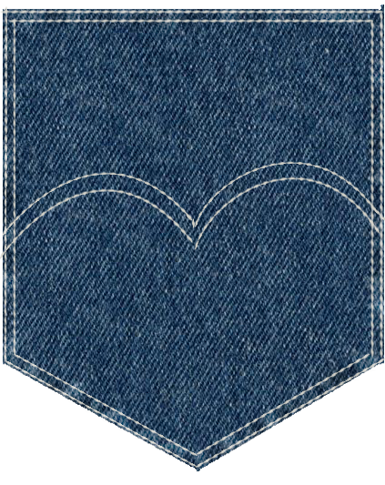 Sewing stitches overlay png. Free stitch brushes set