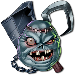 Abomination png wow. Stitches character abilities and