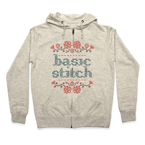 Stitches the rapper png. Lilo and stitch hooded