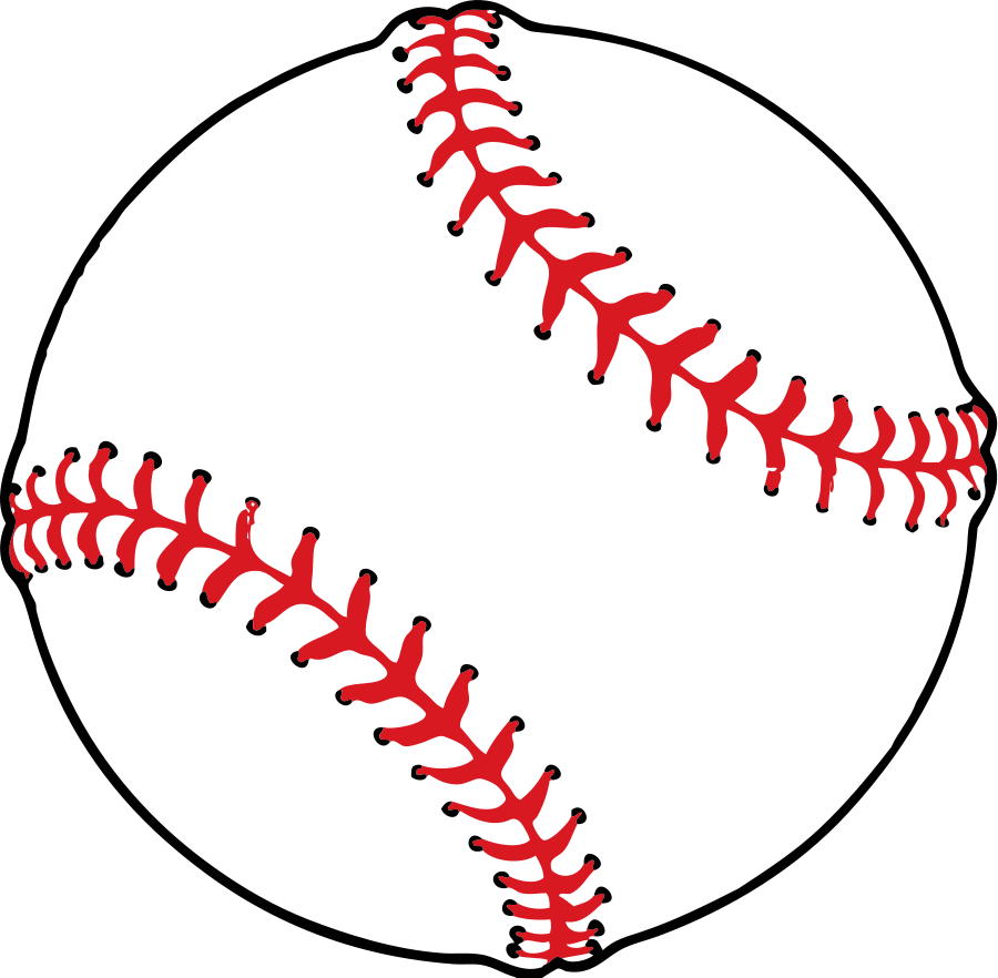 Stitches vector vintage. Baseball stitch png