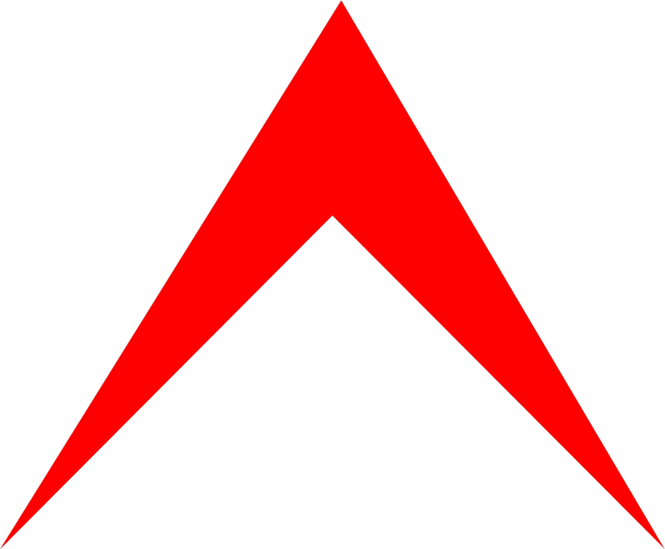 Stock arrow png. Free images download clip