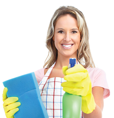 Stock cleaning photos png. Welcome to sparkle