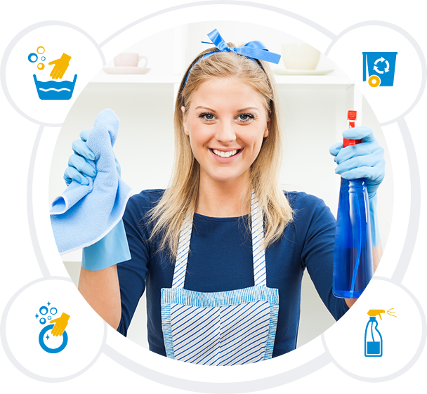 Stock cleaning photos png. Pretty home uae about