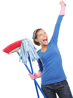 Stock cleaning photos png. Clean it cleaner we