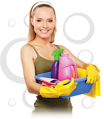 Stock cleaning photos png. Professional fitness center gym