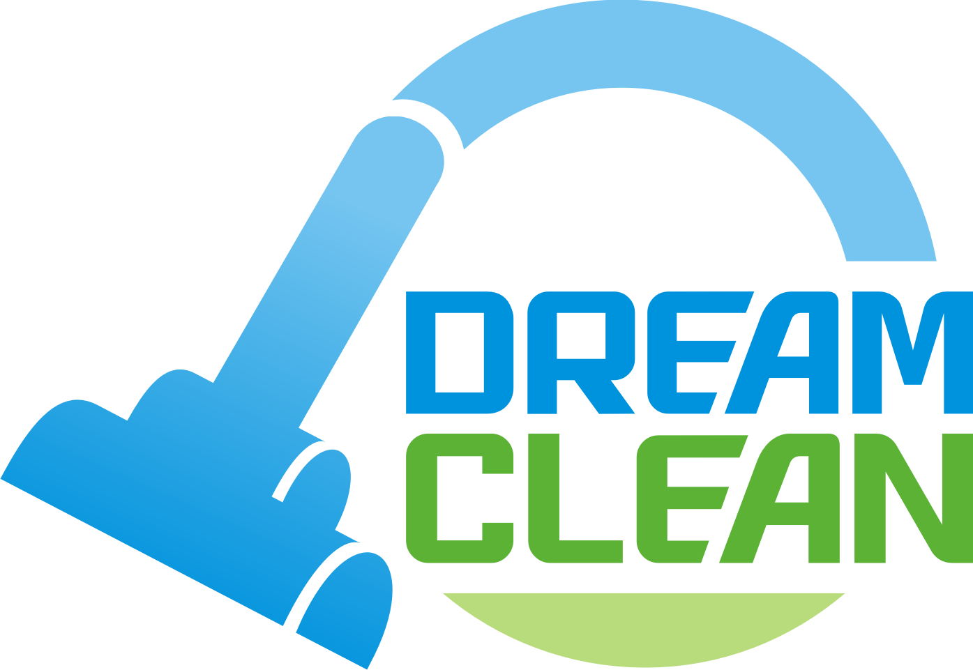 Stock cleaning photos png. Dream clean new york