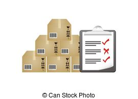 Stock.. Inventory illustrations and stock