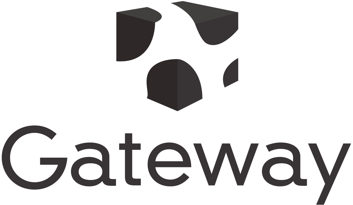 Stock clipart computer sale. Gateway inc wikipedia