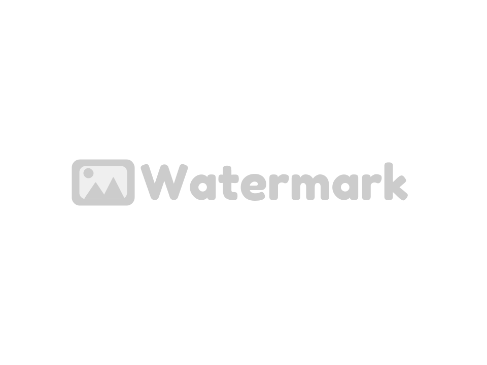 Stock photo watermark png. Logo for a fake