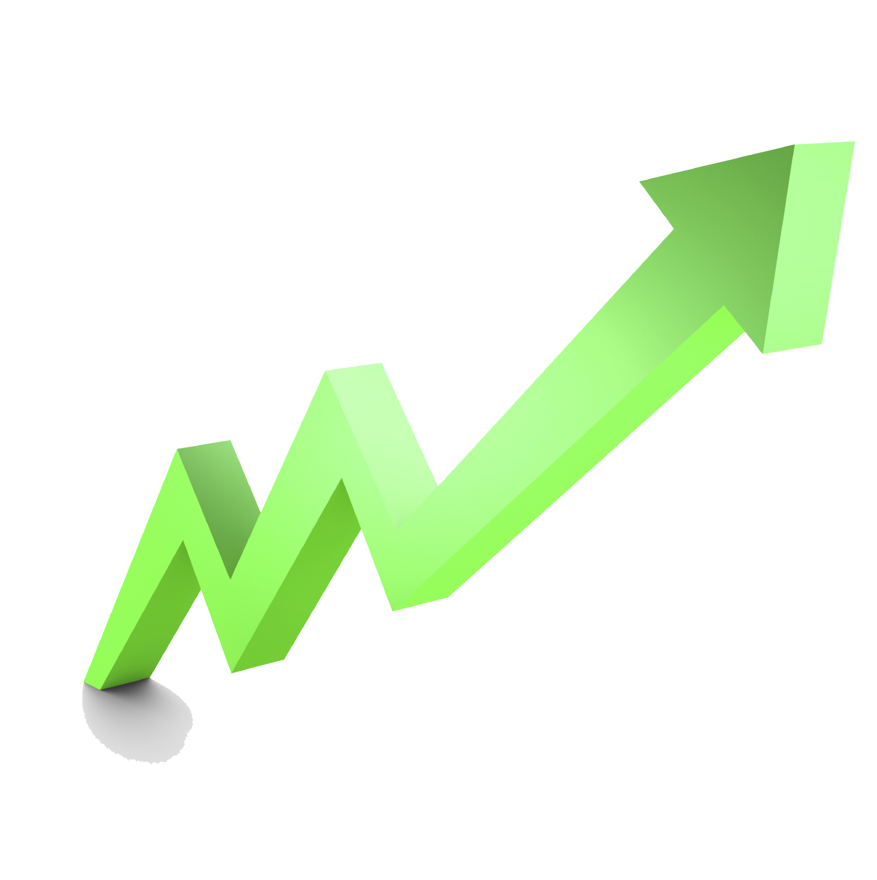 Stock market graph png. Up file mart