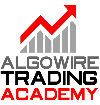 Stock market transparent png. Algowire trading academy stocks