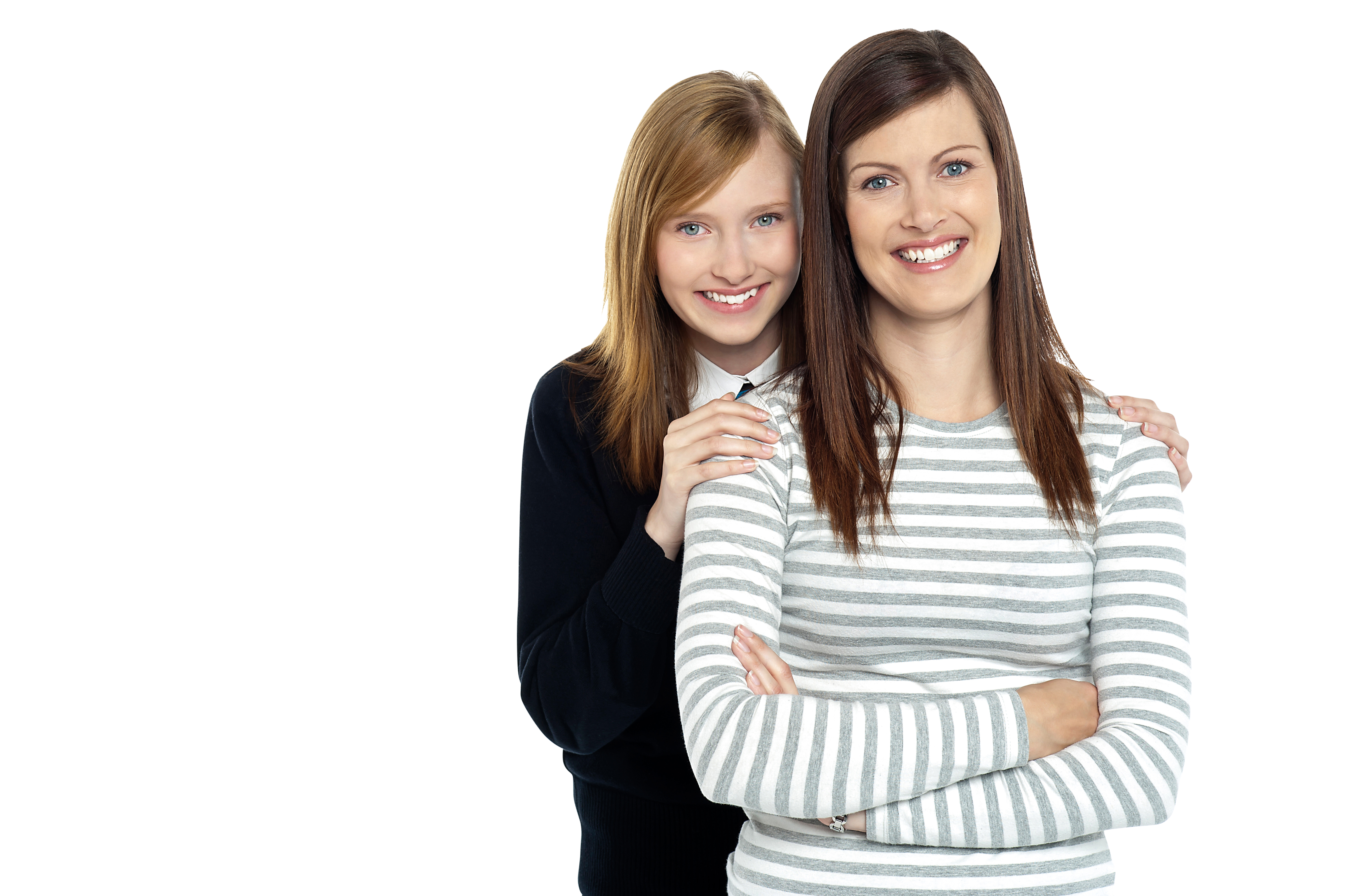 Stock people png. Happy girl image purepng