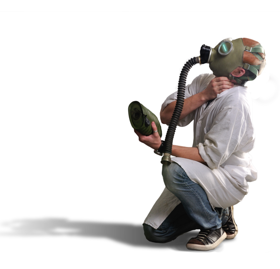 Stock people png. Snork by kryminalistycy on