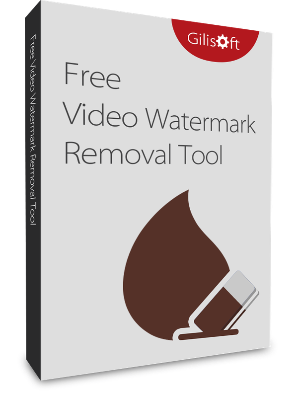 Stock photo watermark png. What is the way