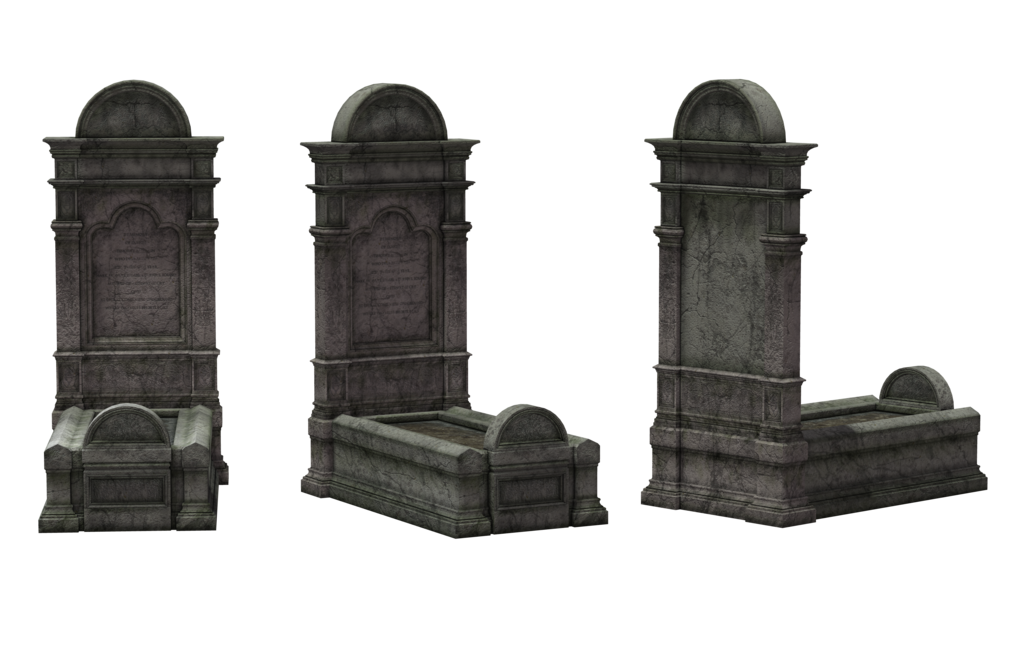 Old gravestone png. Images free download tombstone