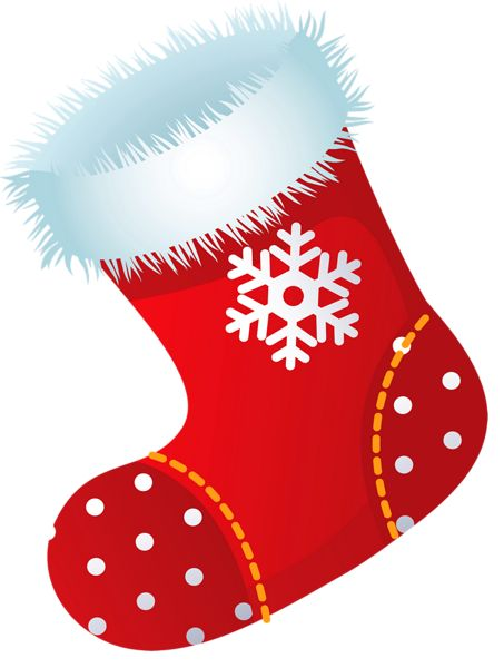 Stocking clipart yule. Best christmas stockings