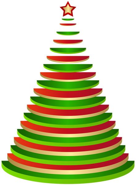 Christmas Cracker Vector.Stocking Vector Christmas Cracker Transparent Png Clipart