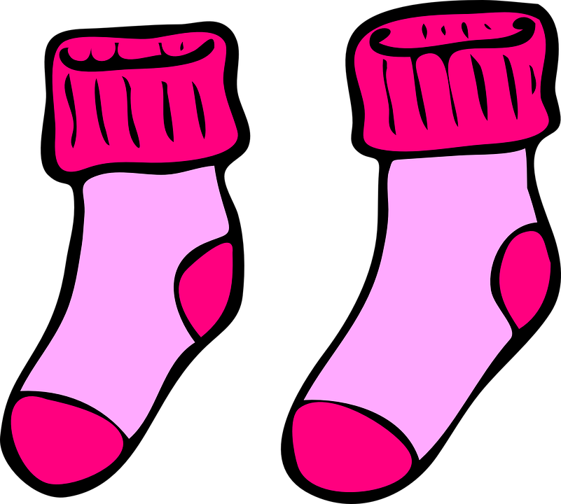 Stocking vector white. Socks hd png transparent