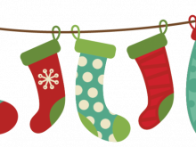 Stockings clipart. Christmas stocking google search