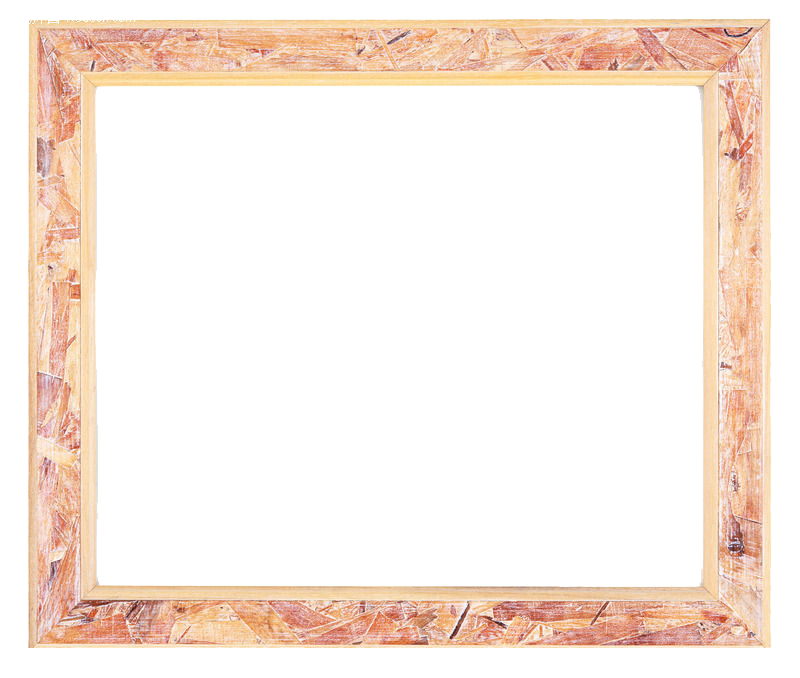 Stone border png. Picture frame photography transprent