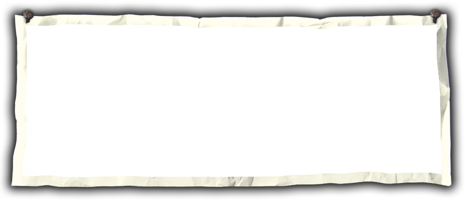 Stone border png. House for all sinners
