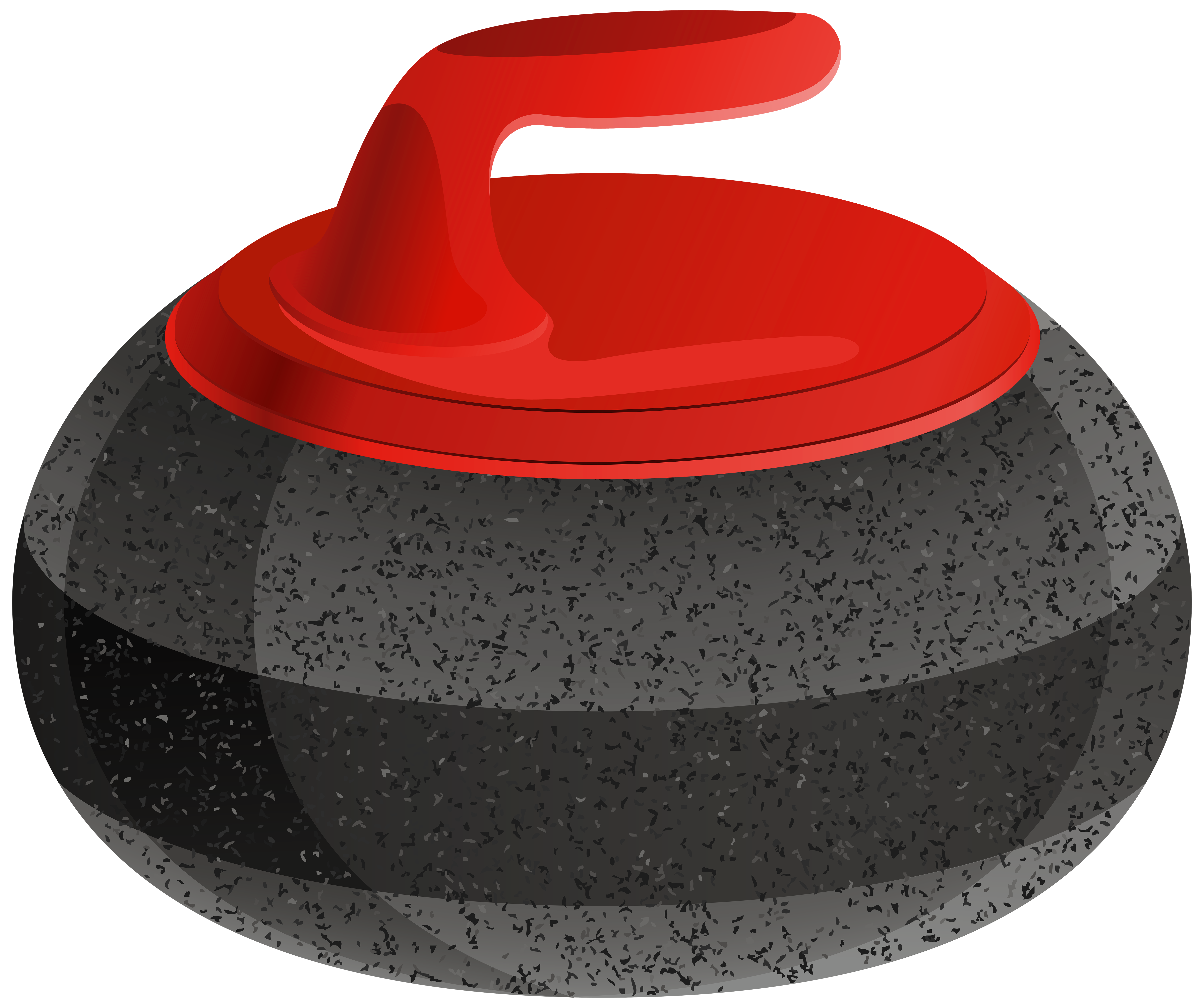 red stone png